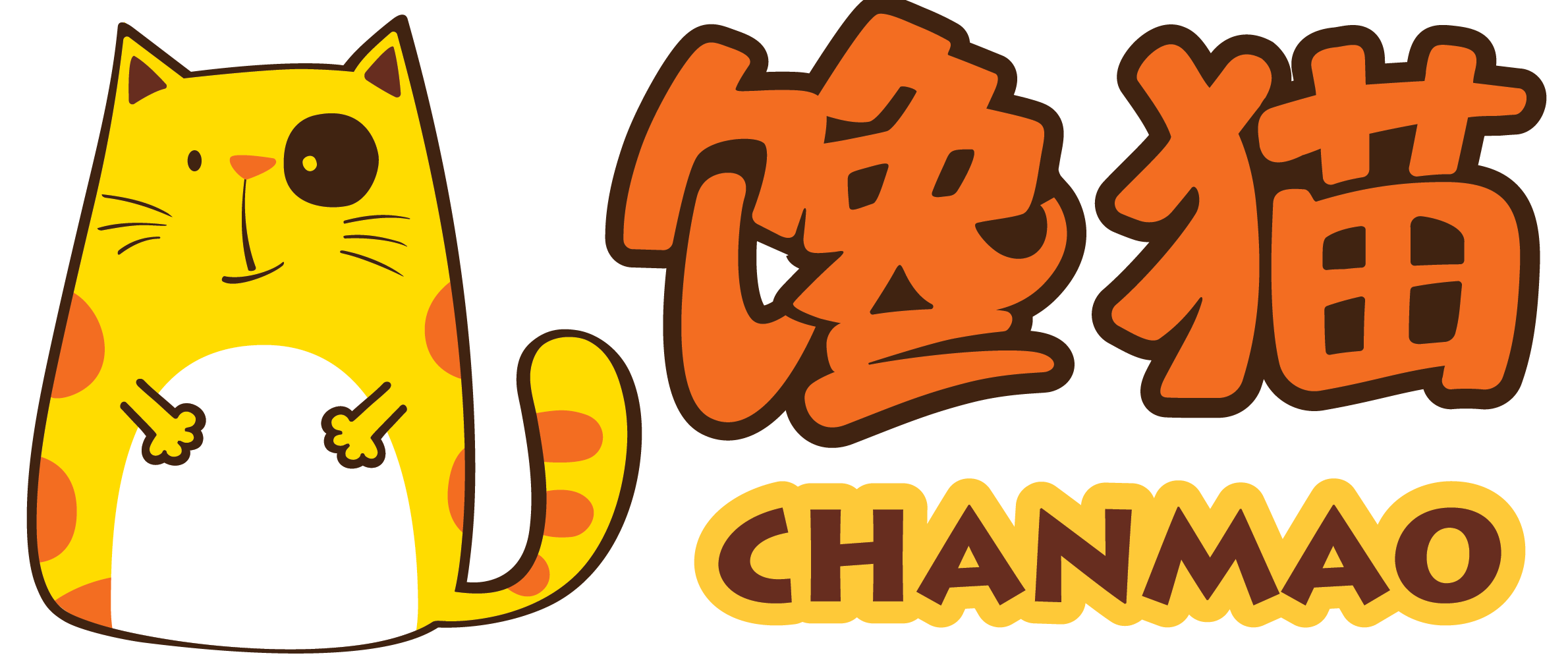 chanmao Logo
